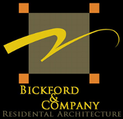 Bickford and Company